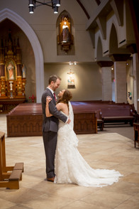 BlivenWedding108.jpg