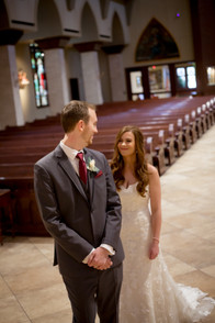 BlivenWedding105.jpg