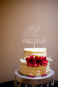 WilliamsWedding675.jpg