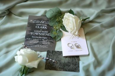 Clark009.jpg
