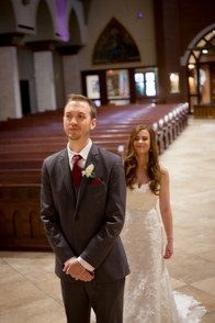 BlivenWedding104.jpg