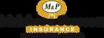 M&P UPDATED 033018 Primary logo-black KT