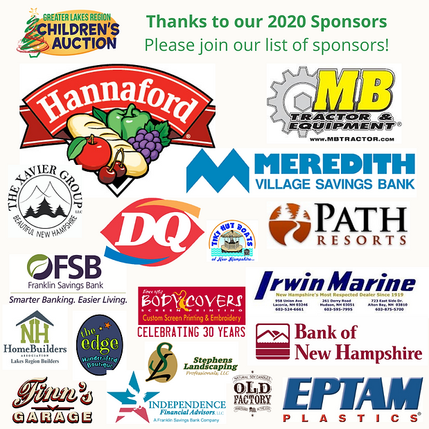 Thanks to our 2020 Sponsors.png
