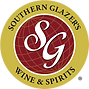 Southern Wine and spirits.png