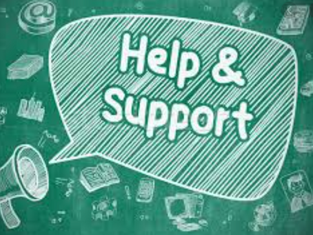 NH Nonprofit Emergency Relief Fund Reporting webinar