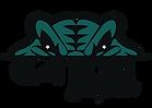 Gator Logo (1)-01.png