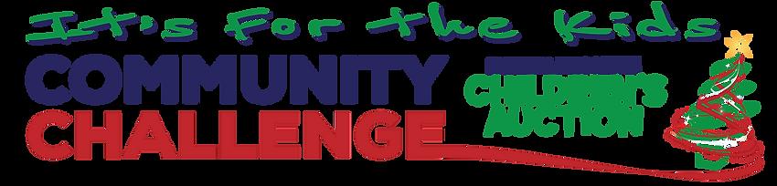 CA-Community-Challenge-Logo_2021_Full Co
