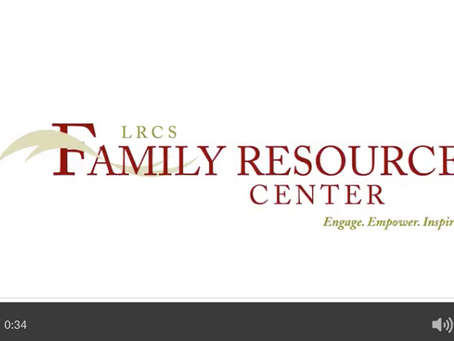 Family Resource Center making an impact in our community
