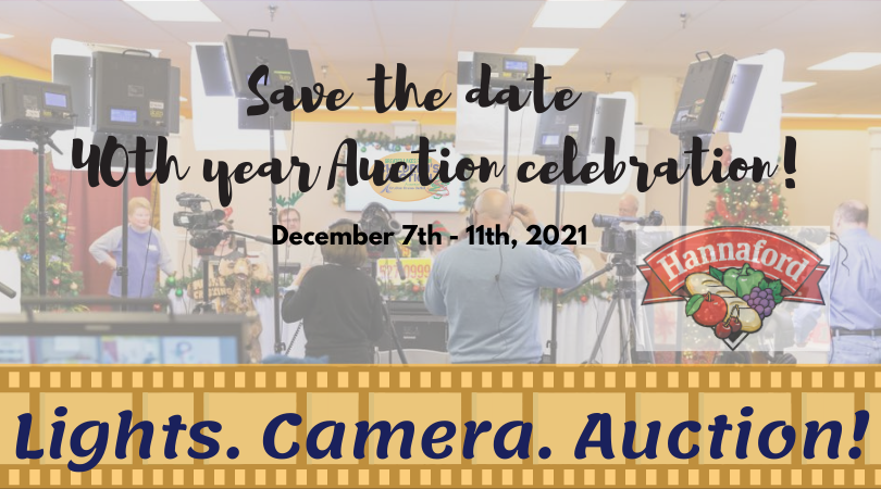 Lights. Camera. Auction! (3).png
