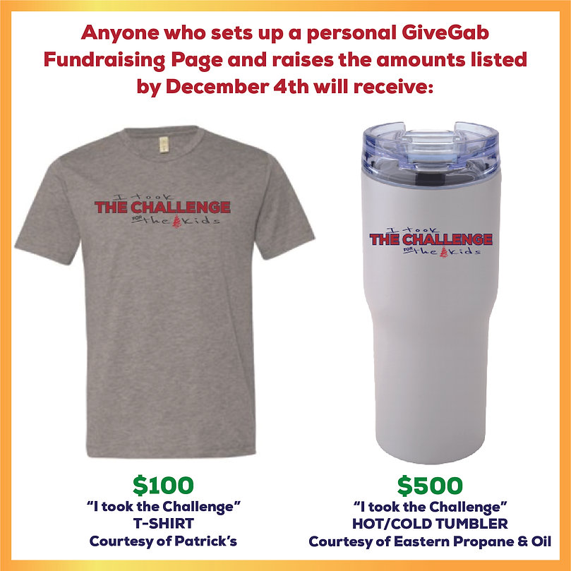 Classy_Fundraising_Gifts-01.jpg