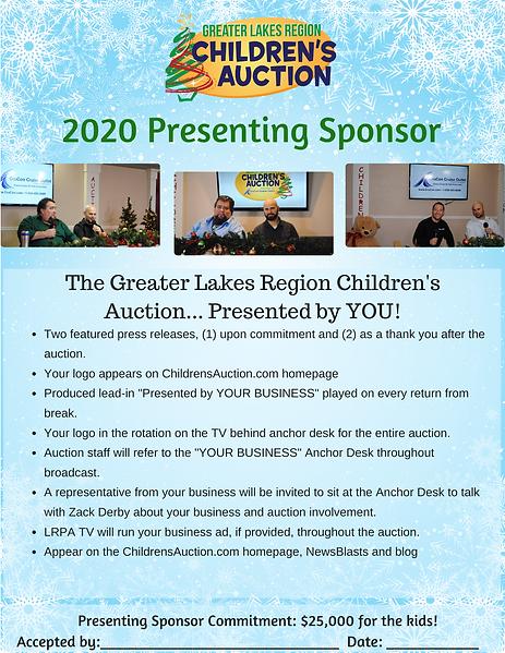 2020 Presenting Sponsor (1).png