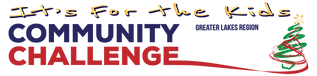 CA-Community-Challenge-Logo_2021_White C