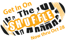 Shuffle Icon-01.png
