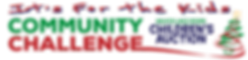 CA-Community-Challenge-Logo_1.png