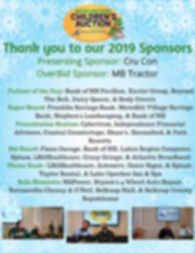 2019 Presenting Sponsor (1).png