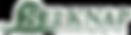BelknapLogo_Horizontal_Retina-outline-we