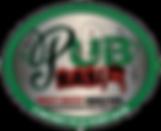 PUB-MANIA_1SFW_GREEN.png