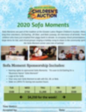 2020 Sofa Moments (2).png