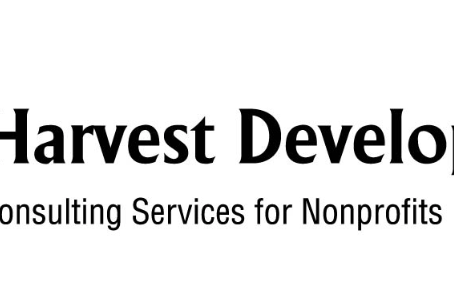 Looking for nonprofit professionals to join a powerful focus group
