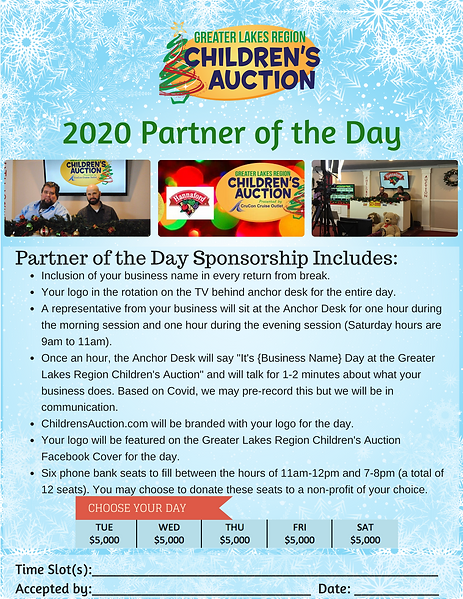 2020 Partner of the Day (1).png