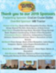 2019 Presenting Sponsor (2).png