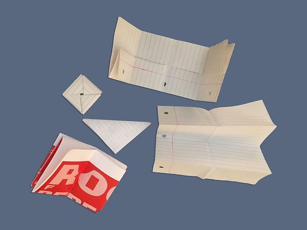 folds-pocketmap.jpg