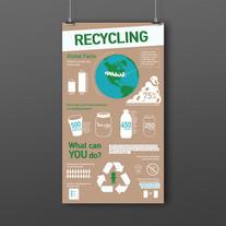 RecyclingPoster-mockup.jpg