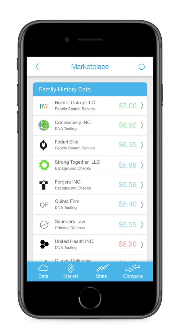 Lect-app-mockup-data-13.jpg