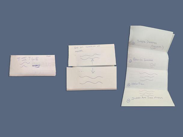 folds2-pocketmap.jpg