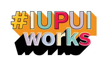 IUPUIWorks-template-website-09.jpg