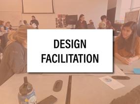 photo-facilitation-01.jpg