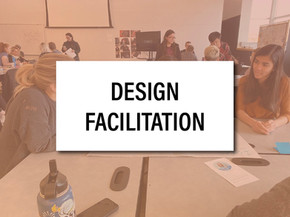 photo-facilitation-01.jpg