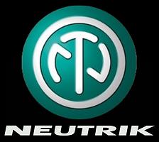 Neutrik negative.png