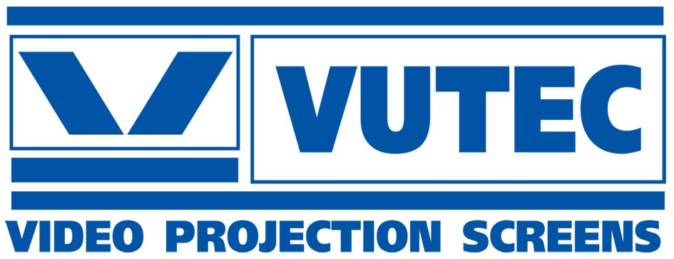 Vutec