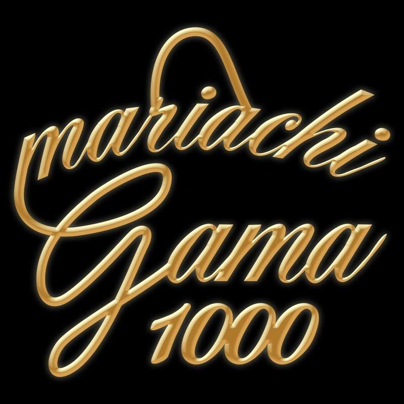Gama 1000