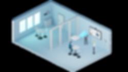 x1_desktop_TCC2_Applications_Detail_Coll