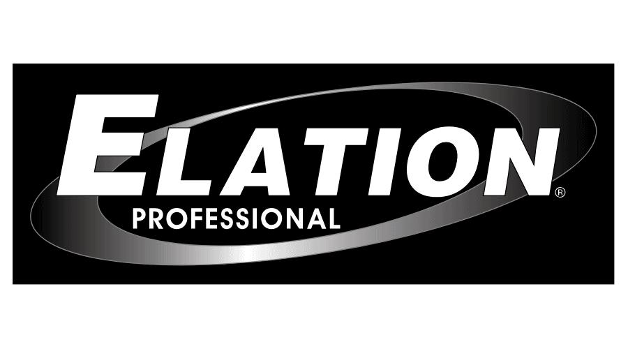 Elation Profesional