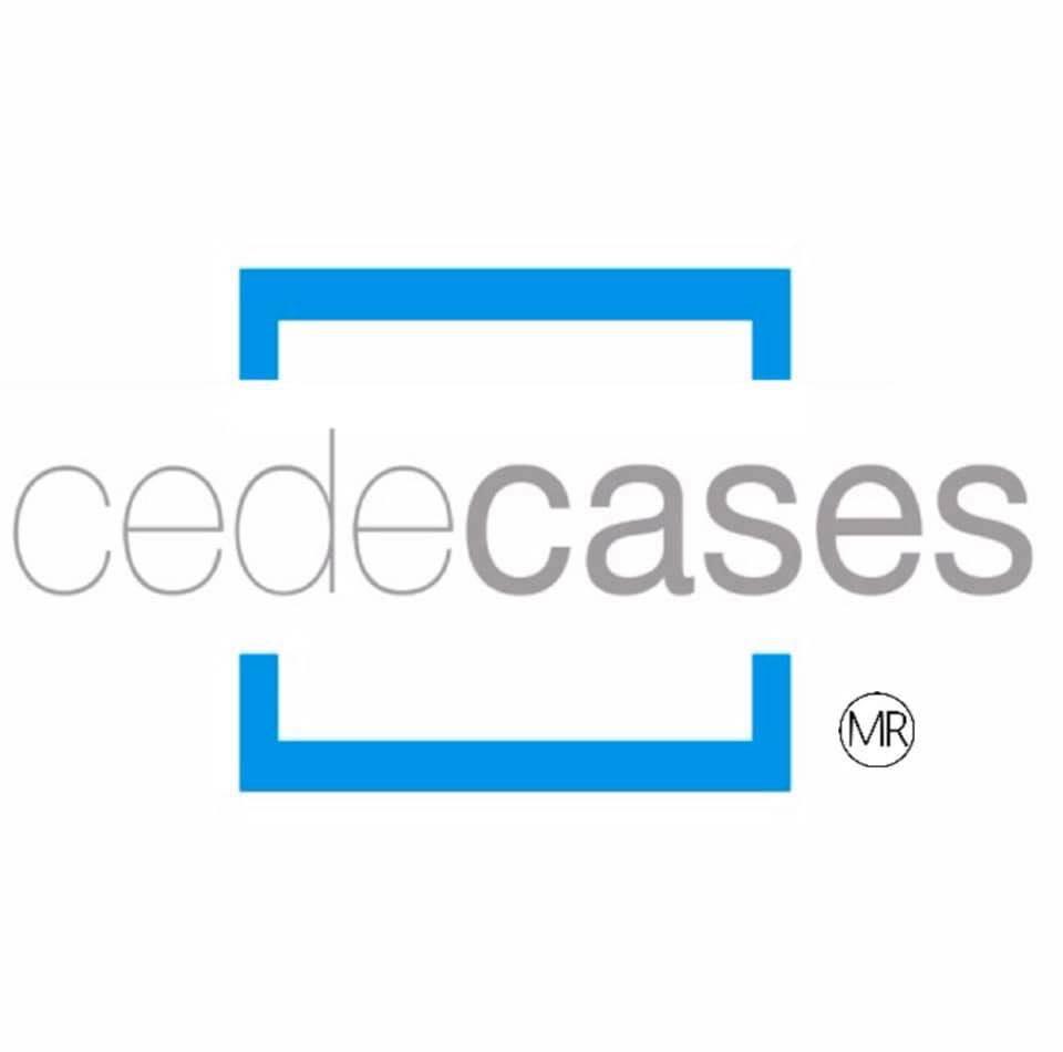 Cede Cases