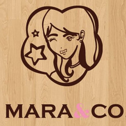 Mara & Co
