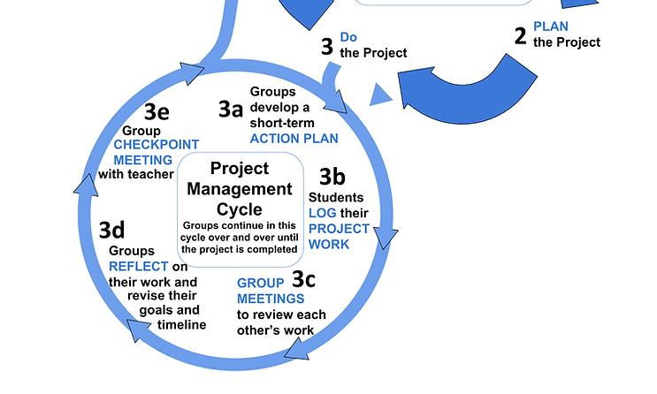 DO framework.png