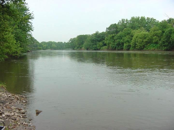 Iowa_River.jpg