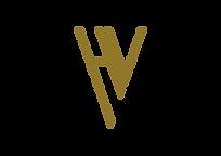 Gold Vector Logomark.png
