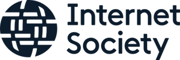 ISOC-Dark-RGB_Logo_400px.png