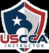 Abigail Summar is a USCCA certified inst