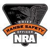 nra chief rso logo.jpg