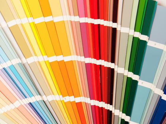 Conseils couleurs et revêtements