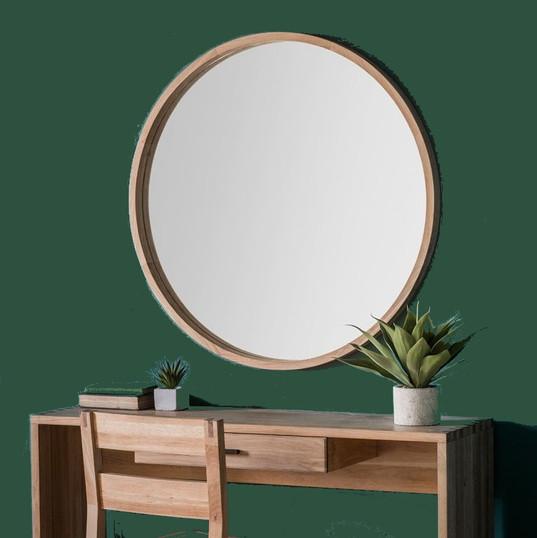 Direct-Bowman-Mirror-H-100cm.j