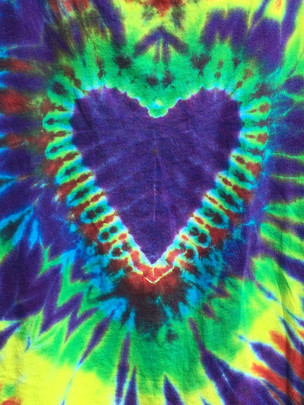 Heart tank