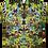 Thumbnail: Custom - Fractal Tie-Dye