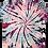 Thumbnail: Custom - Spiral Tie-Dye